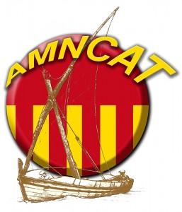 logo_amncat